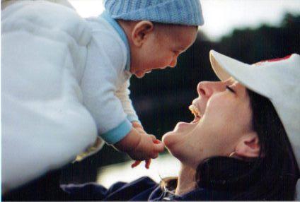 MaternalBond.jpg