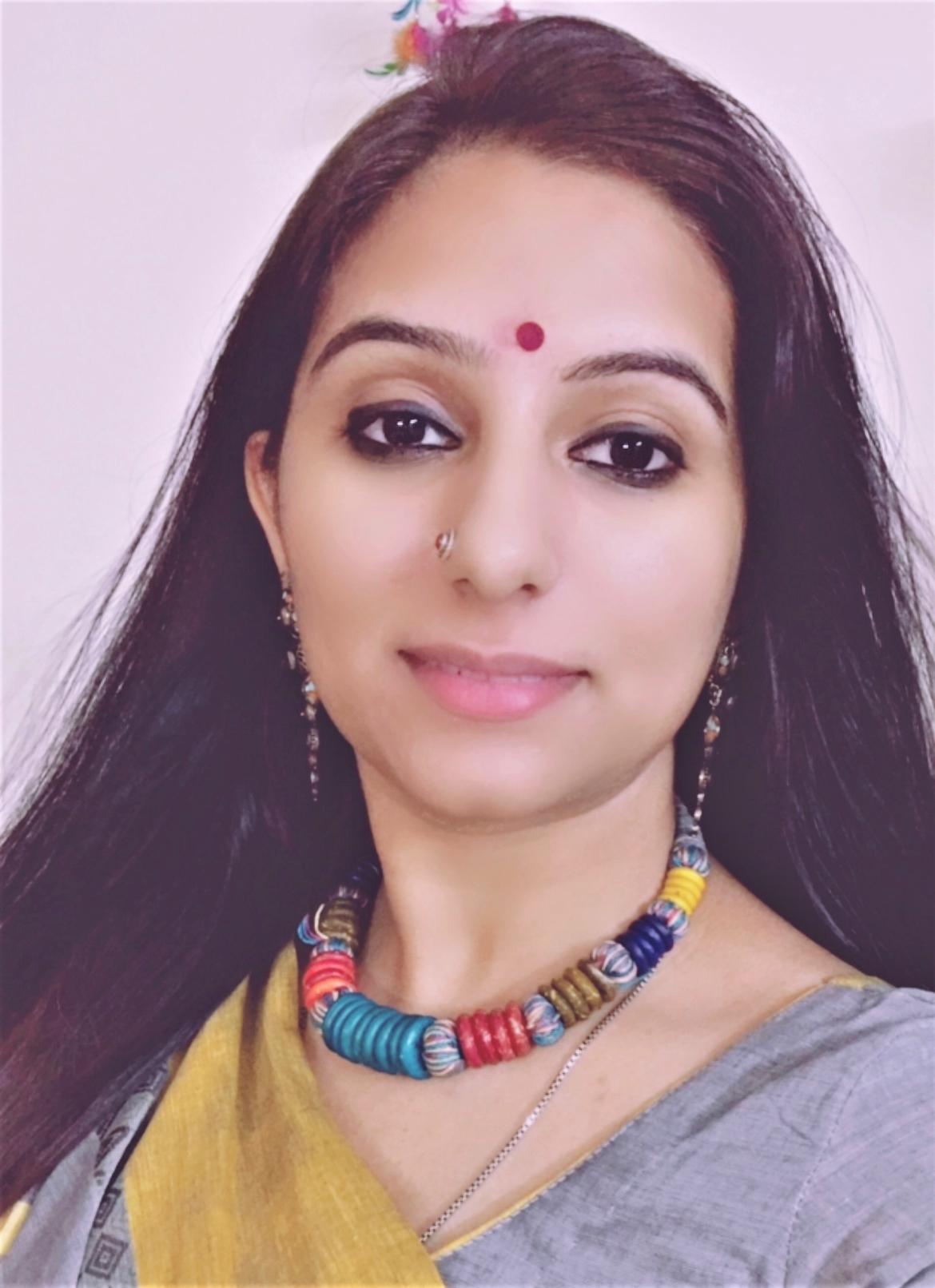Shweta-Dharamdasani.jpeg