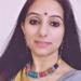 Shweta Dharamdasani